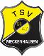 TSV Meckenhausen