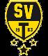 (SG)SV Theilenhofen