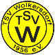 TSV Wolkersdorf
