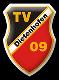 TV Dietenhofen 2