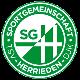 (SG) Herrieden/Aurach/Weinberg