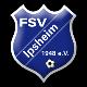 FSV 1948 Ipsheim zg.