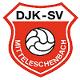 DJK M.-Eschenbach