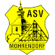 ASV Möhrendorf III