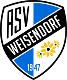 ASV Weisendorf II