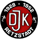 DJK Retzstadt II