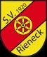 SV Rieneck II