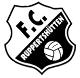 (SG) FC Ruppertshütten