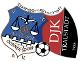 FC Blau-Weiss Donnersdorf