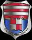 (SG) FC Elfershausen