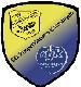 TSV Poppenhausen o.W.