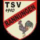(SG) TSV Rannungen