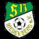 SV Riedenberg