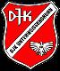 (SG) DJK U'weißenbrunn/SV Frankenheim