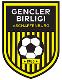 SV Gencler Birl. A'burg