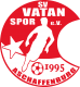 SV Vatan Spor A'burg II