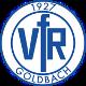 VfR Goldbach II