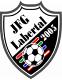 JFG Labertal II