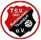 (SG) TSV Rothhausen/Thundorf