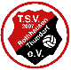 TSV Rothhausen/Thundorf II