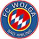 FC Wolga e.V.