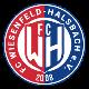 FC Wiesenfeld-Halsbach II