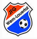 JFG Wern - Lauertal 2