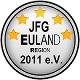 JFG Euland-Region