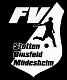 (SG) FV Stetten-Binsfeld-Müdesheim