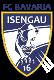JFG FC Bavaria Isengau